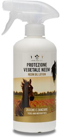 1509726285-horse-prot-veg-neempngpng