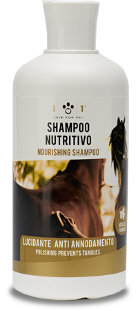 1509726323-horse-sh-nutritivopngpng