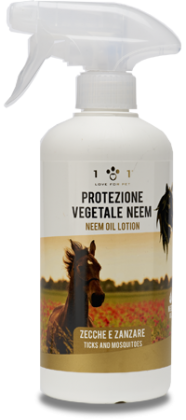 1509726949-horse-prot-veg-neempngpng