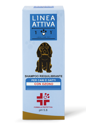 1563360483-linea-attiva-shampoo-riequilibrantepngpng